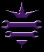 smaller-logo-e1527627677604