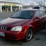 maron-car-240w-150x150